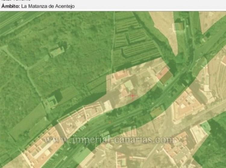 Land for Sale, La Matanza, Tenerife - IC-VTU8274 6