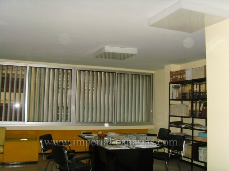 Commercial for Sale, La Orotava, Tenerife - IC-VLO8151 4