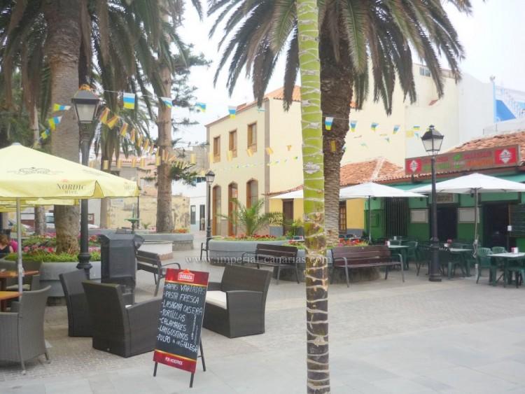 Villa/House for Sale, Puerto de la Cruz, Tenerife - IC-VCH7928 10