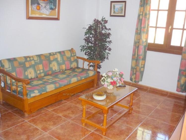Villa/House for Sale, Puerto de la Cruz, Tenerife - IC-VCH7928 4
