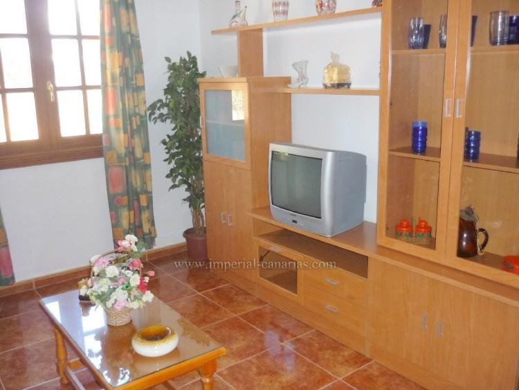 Villa/House for Sale, Puerto de la Cruz, Tenerife - IC-VCH7928 5