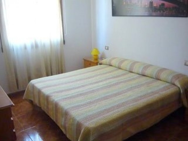 Villa/House for Sale, Puerto de la Cruz, Tenerife - IC-VCH7928 7