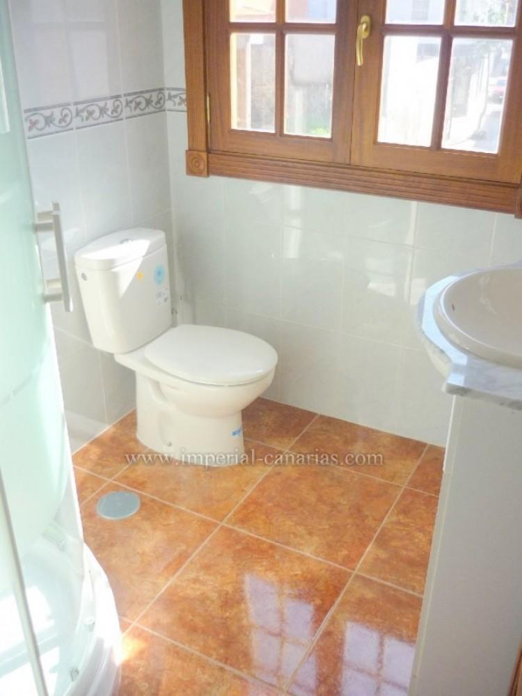 Villa/House for Sale, Puerto de la Cruz, Tenerife - IC-VCH7928 8