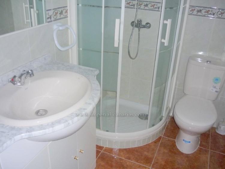 Villa/House for Sale, Puerto de la Cruz, Tenerife - IC-VCH7928 9