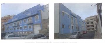 Property for Sale, Los Realejos, Tenerife - IC-VPN7910