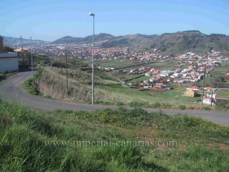 Land for Sale, La Laguna, Tenerife - IC-VTU7888 2