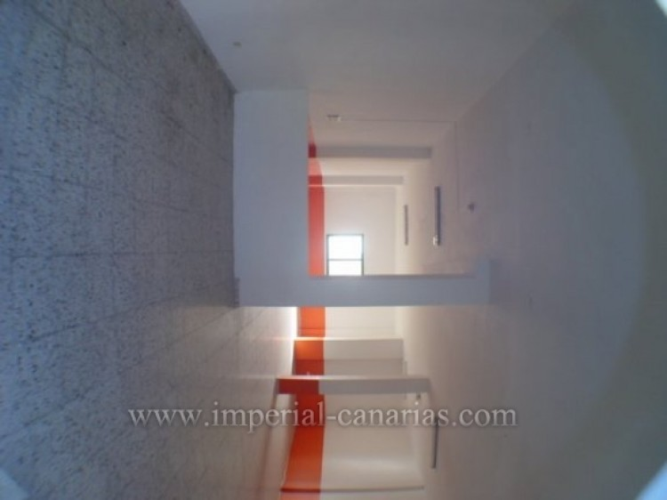Commercial for Sale, Los Realejos, Tenerife - IC-VLO7887 2