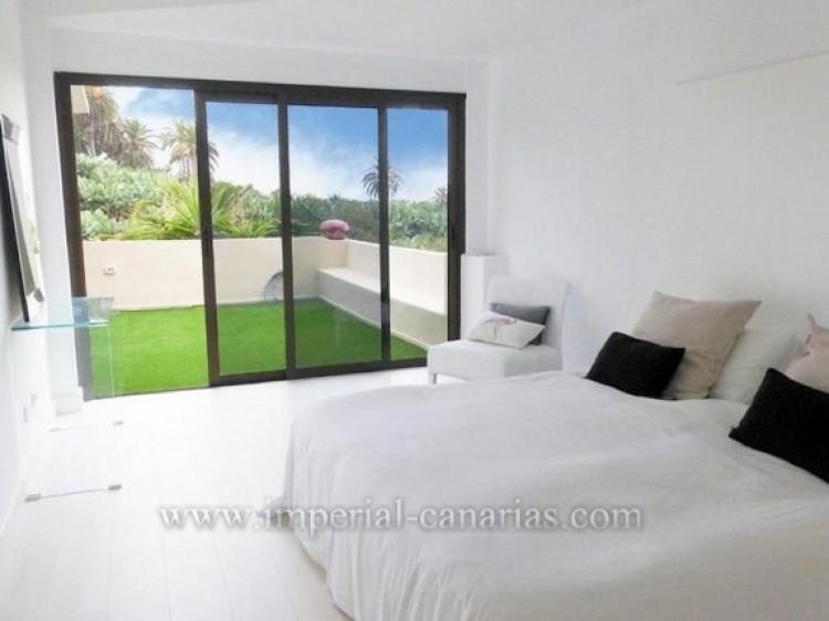 1 Bed  Flat / Apartment to Rent, Puerto de la Cruz, Tenerife - IC-AAP7789 1