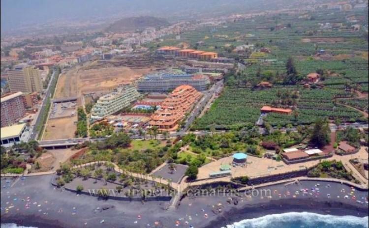 1 Bed  Flat / Apartment to Rent, Puerto de la Cruz, Tenerife - IC-AAP7789 2