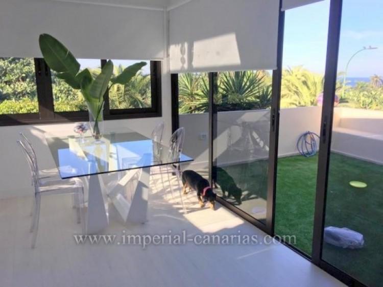 1 Bed  Flat / Apartment to Rent, Puerto de la Cruz, Tenerife - IC-AAP7789 3