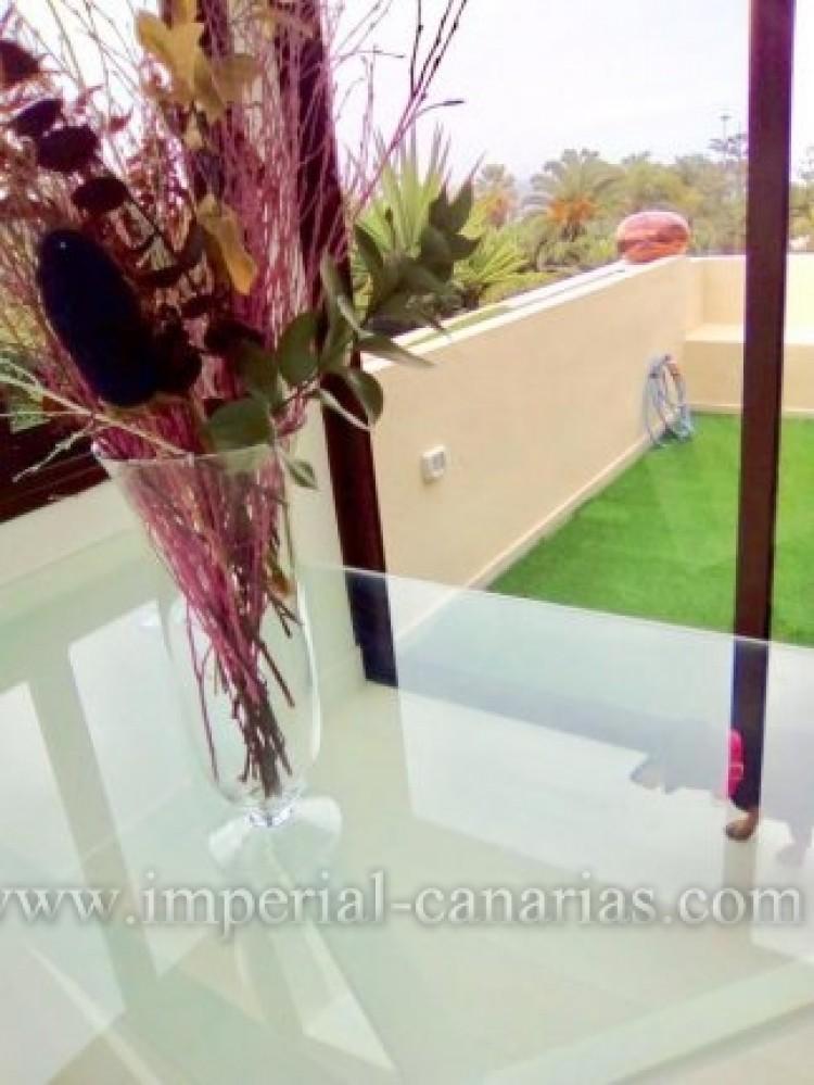 1 Bed  Flat / Apartment to Rent, Puerto de la Cruz, Tenerife - IC-AAP7789 4