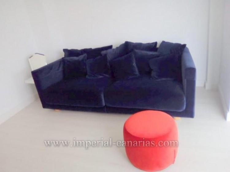 1 Bed  Flat / Apartment to Rent, Puerto de la Cruz, Tenerife - IC-AAP7789 6