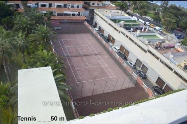 1 Bed  Flat / Apartment to Rent, Puerto de la Cruz, Tenerife - IC-AAP7789 8