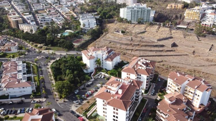 Property to Rent, Puerto de la Cruz, Tenerife - IC-AGJ7674 1