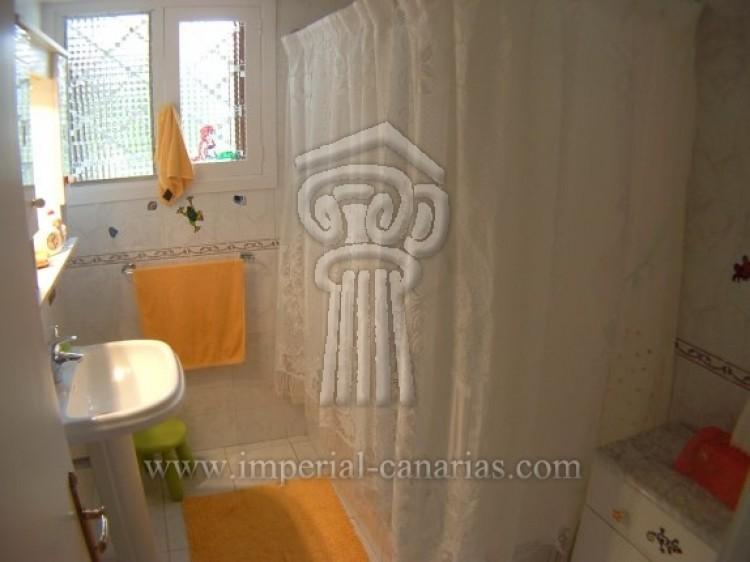 5 Bed  Villa/House for Sale, Puerto de la Cruz, Tenerife - IC-VCH7650 13