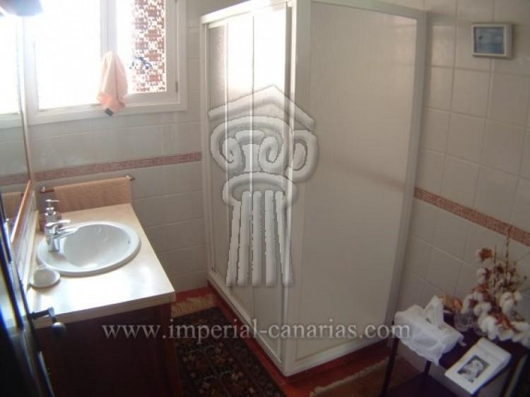 5 Bed  Villa/House for Sale, Puerto de la Cruz, Tenerife - IC-VCH7650 14