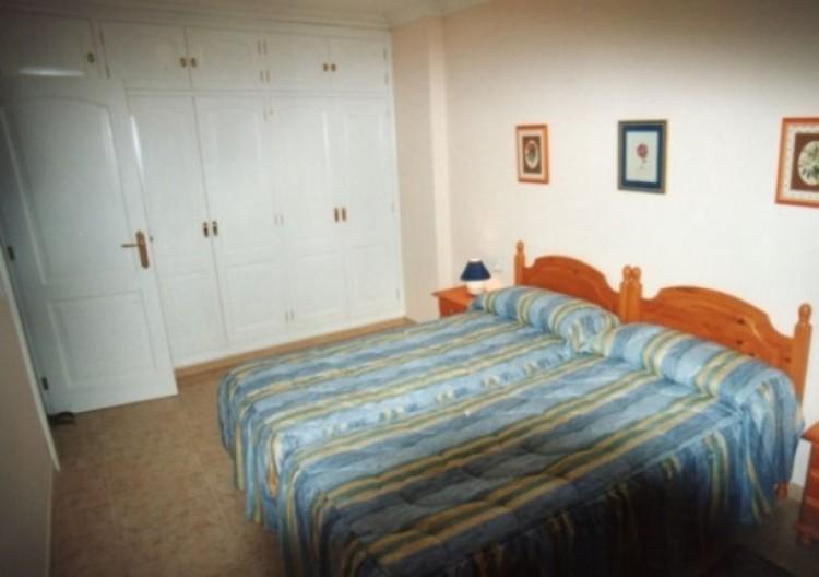 1 Bed  Flat / Apartment to Rent, Puerto de la Cruz, Tenerife - IC-81853 5