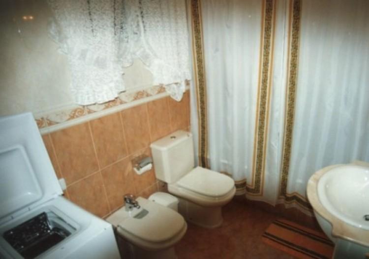 1 Bed  Flat / Apartment to Rent, Puerto de la Cruz, Tenerife - IC-81853 6