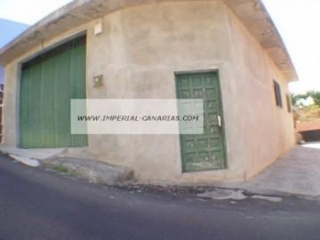 Commercial for Sale, La Orotava, Tenerife - IC-90075