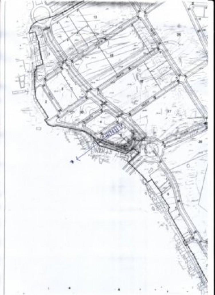 Land for Sale, La Orotava, Tenerife - IC-70508 1