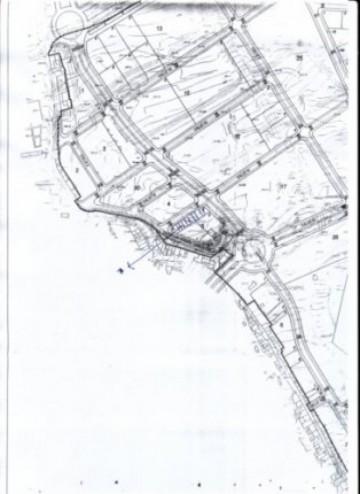 Land for Sale, La Orotava, Tenerife - IC-70508