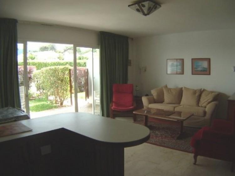 1 Bed  Flat / Apartment to Rent, Puerto de la Cruz, Tenerife - IC-81817 3