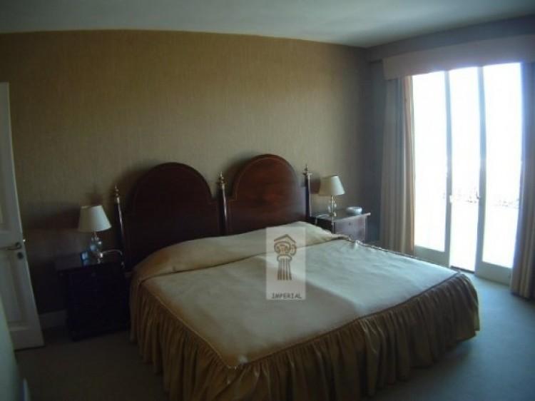 5 Bed  Villa/House for Sale, La Orotava, Tenerife - IC-52991 11