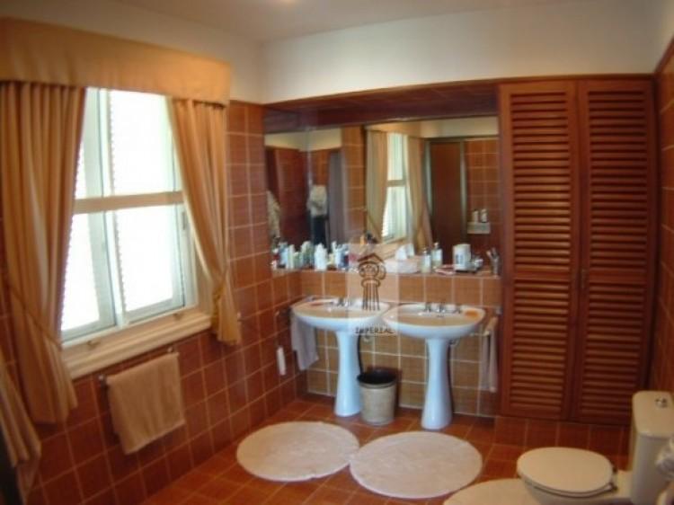 5 Bed  Villa/House for Sale, La Orotava, Tenerife - IC-52991 12