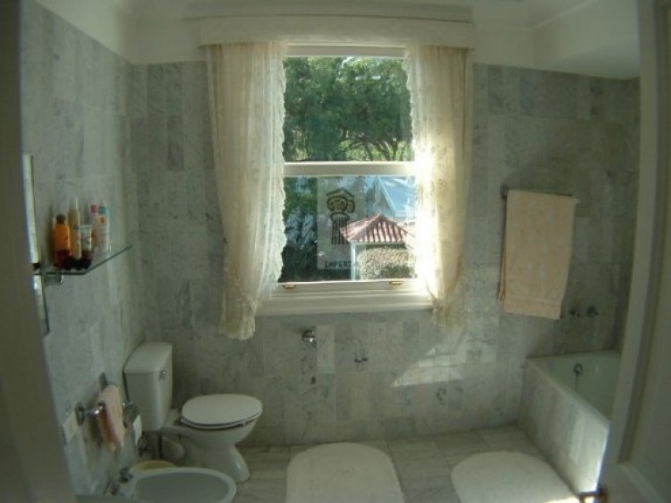 5 Bed  Villa/House for Sale, La Orotava, Tenerife - IC-52991 14