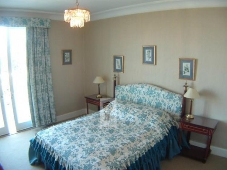 5 Bed  Villa/House for Sale, La Orotava, Tenerife - IC-52991 15