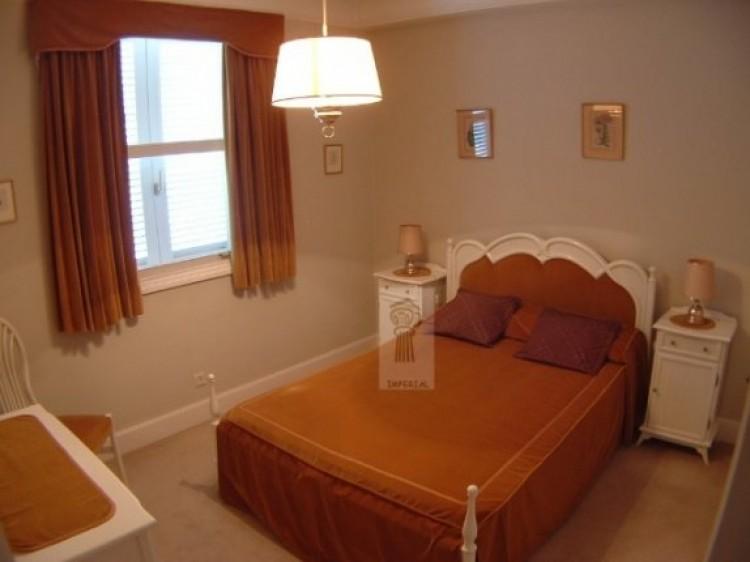 5 Bed  Villa/House for Sale, La Orotava, Tenerife - IC-52991 16