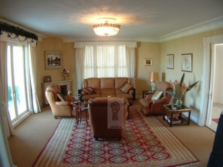 5 Bed  Villa/House for Sale, La Orotava, Tenerife - IC-52991 3