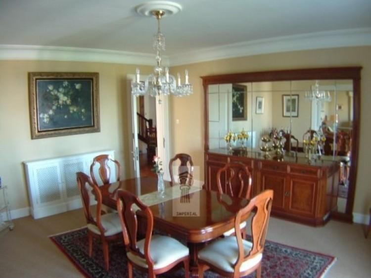 5 Bed  Villa/House for Sale, La Orotava, Tenerife - IC-52991 4