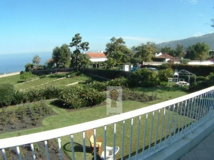 5 Bed  Villa/House for Sale, La Orotava, Tenerife - IC-52991 5