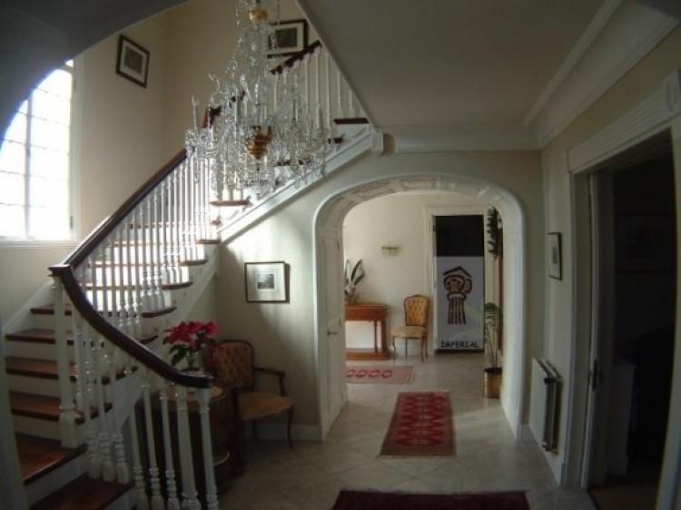 5 Bed  Villa/House for Sale, La Orotava, Tenerife - IC-52991 6