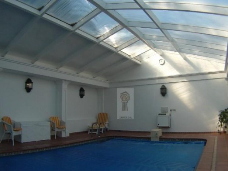 5 Bed  Villa/House for Sale, La Orotava, Tenerife - IC-52991 9