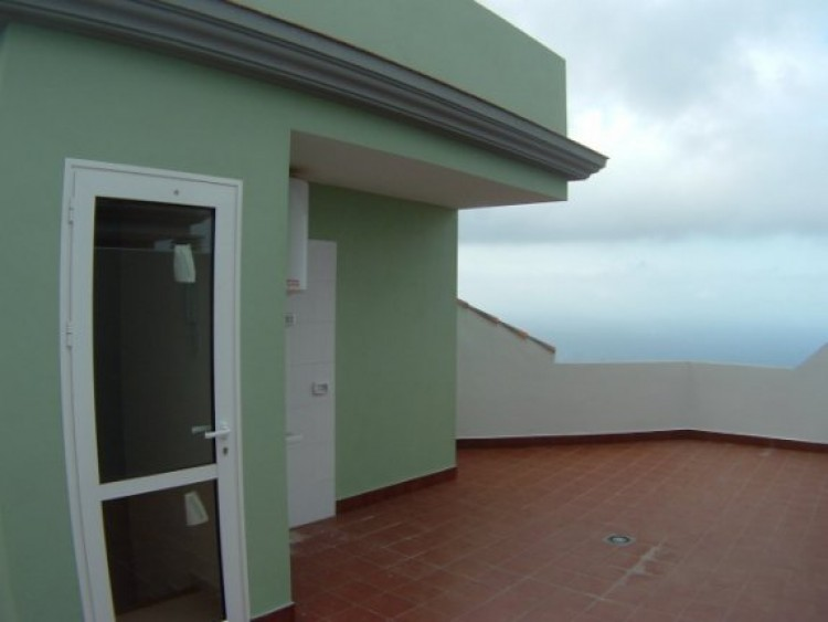 3 Bed  Property for Sale, Los Realejos, Tenerife - IC-42257 2