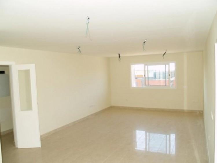 3 Bed  Villa/House for Sale, La Orotava, Tenerife - IC-52944 4