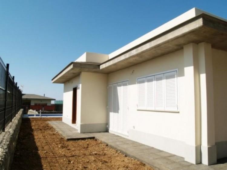 3 Bed  Villa/House for Sale, La Orotava, Tenerife - IC-52944 5
