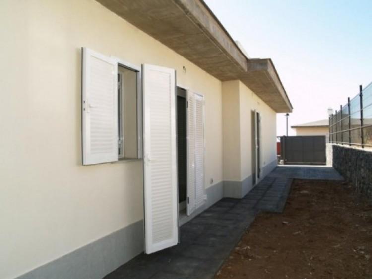 3 Bed  Villa/House for Sale, La Orotava, Tenerife - IC-52944 6