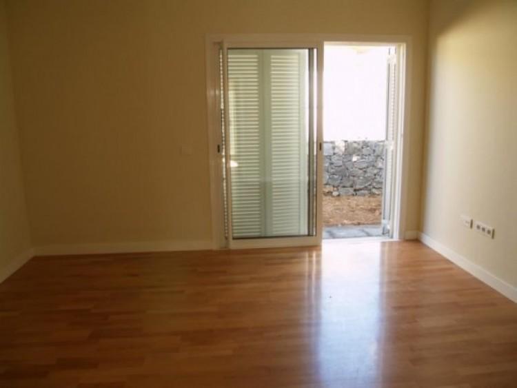 3 Bed  Villa/House for Sale, La Orotava, Tenerife - IC-52944 8