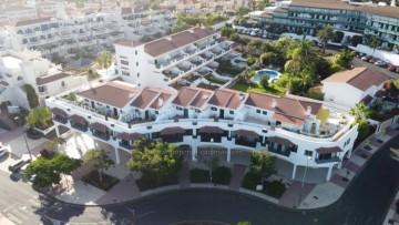 Commercial to Rent, Puerto de la Cruz, Tenerife - IC-80726