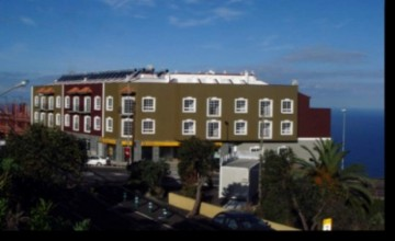 1 Bed  Property for Sale, La Victoria, Tenerife - IC-42243