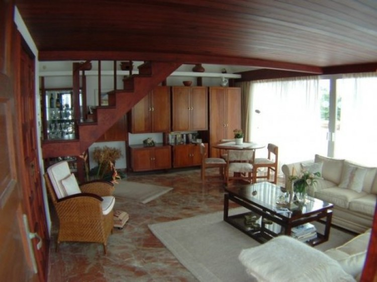 1 Bed  Flat / Apartment to Rent, Puerto de la Cruz, Tenerife - IC-81603 4