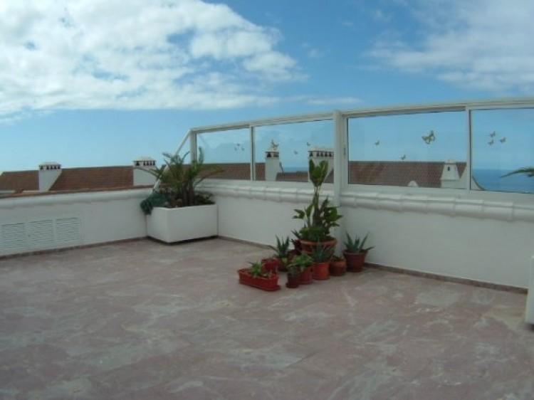 1 Bed  Flat / Apartment to Rent, Puerto de la Cruz, Tenerife - IC-81603 5