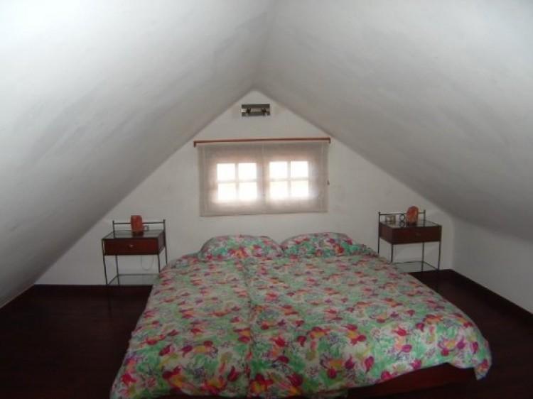 1 Bed  Flat / Apartment to Rent, Puerto de la Cruz, Tenerife - IC-81603 7