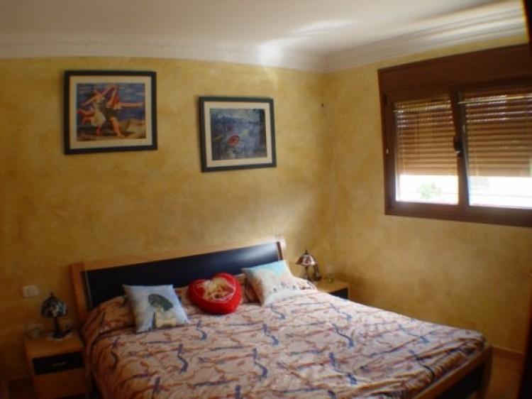 4 Bed  Villa/House for Sale, Tacoronte, Tenerife - IC-52838 7