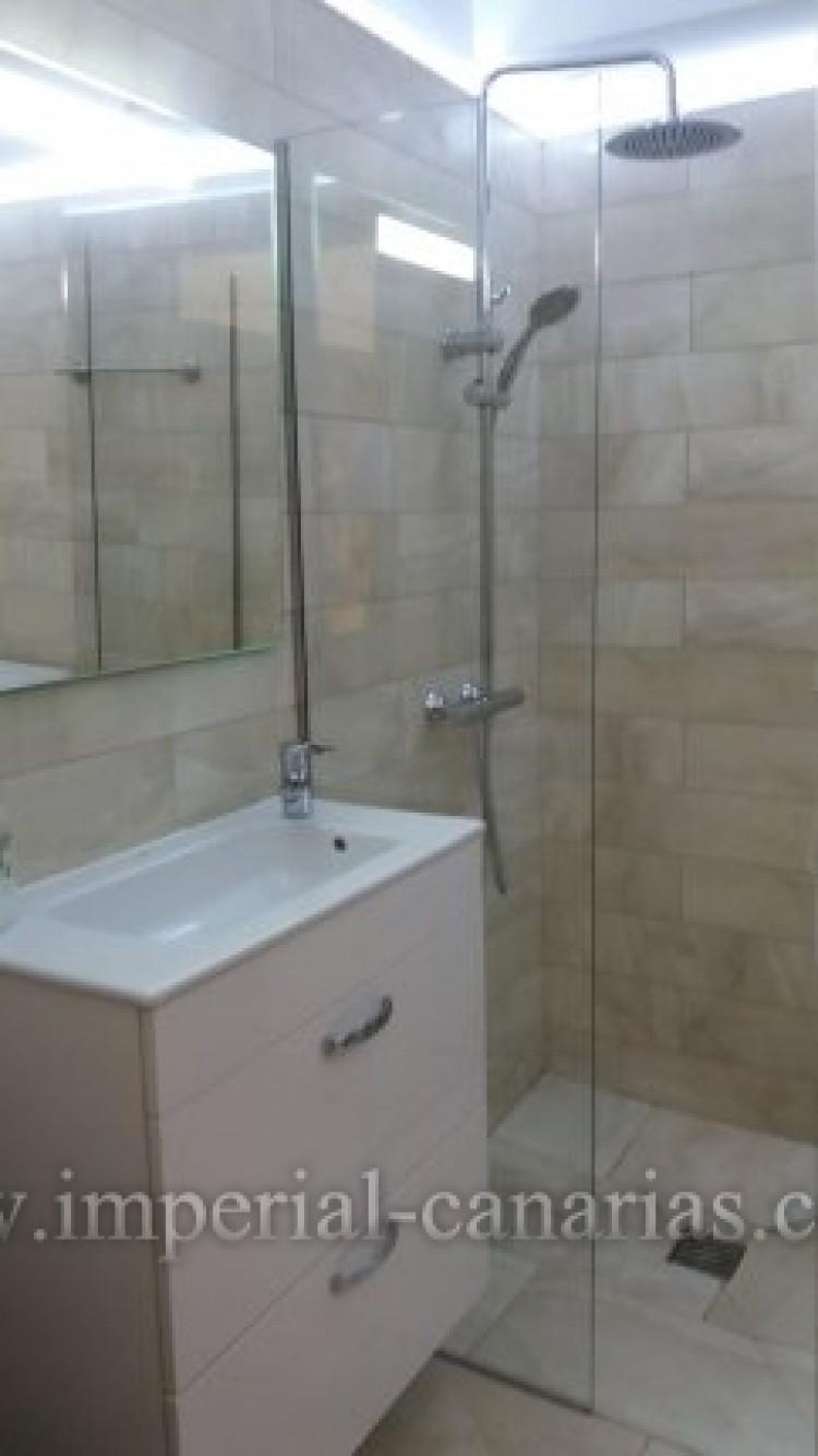Flat / Apartment to Rent, Puerto de la Cruz, Tenerife - IC-80549 6