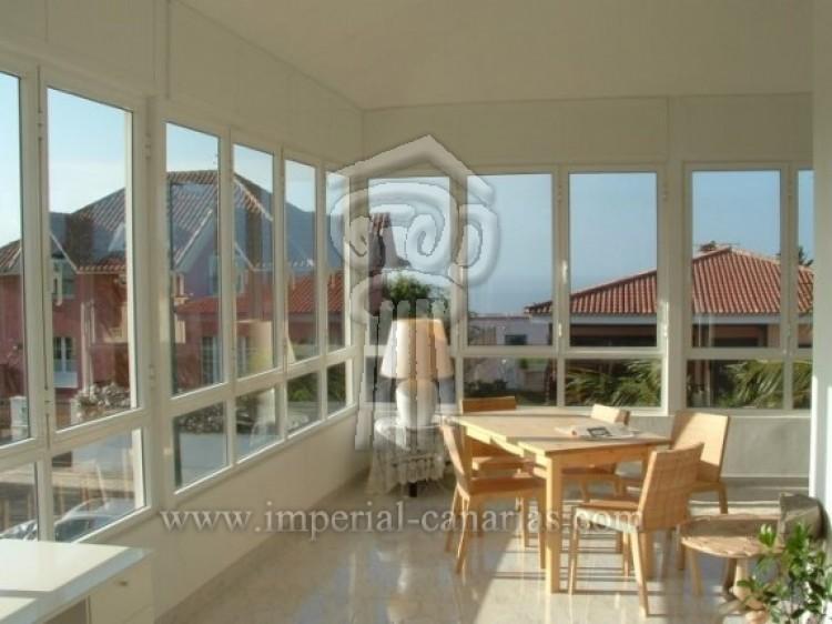 4 Bed  Villa/House for Sale, Puerto de la Cruz, Tenerife - IC-52568 10