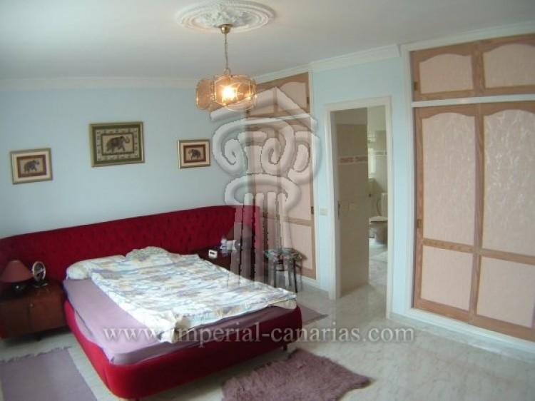 4 Bed  Villa/House for Sale, Puerto de la Cruz, Tenerife - IC-52568 12